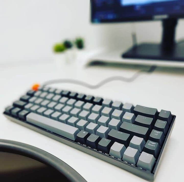 keyboard alibaba supplier list