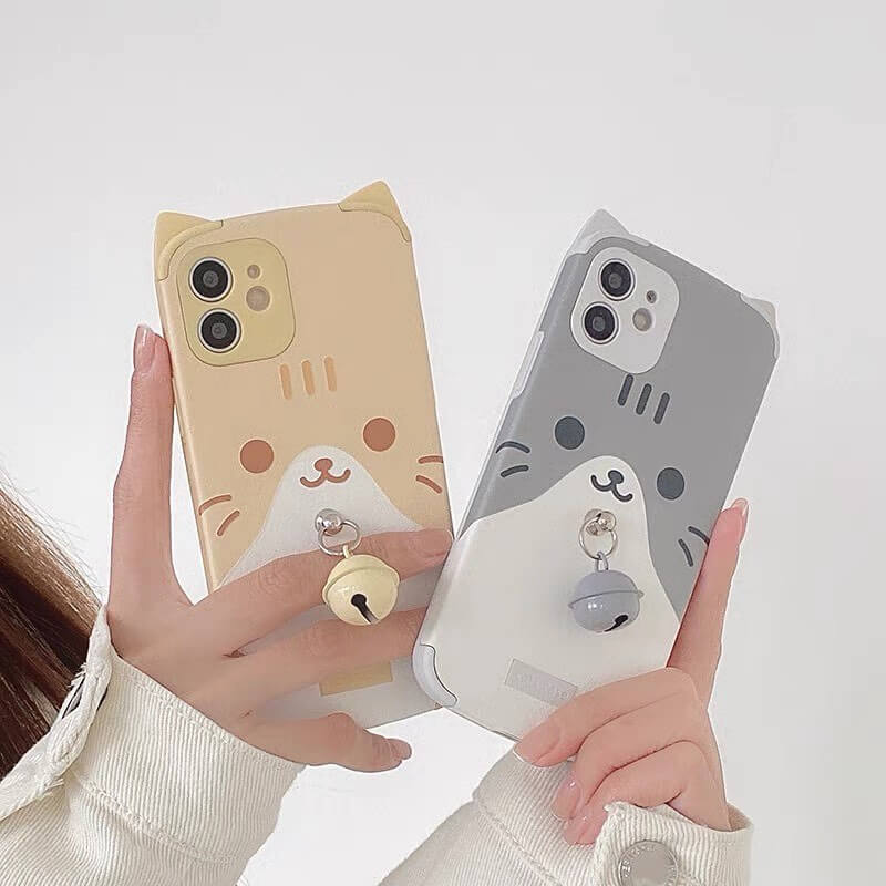 phone case alibaba suppliers (1)