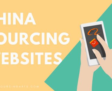 The top 8 places to find suppliers in China