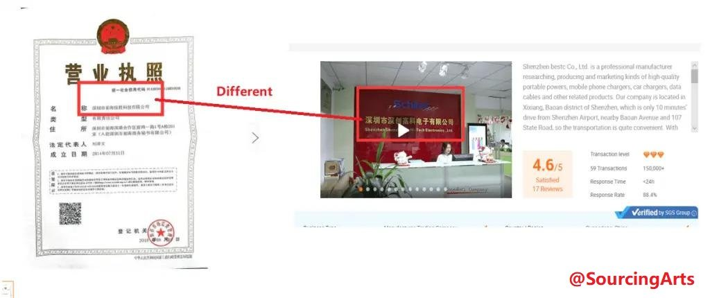 C:\运营\Blog\制造商和贸易商\Alibaba supplier address.jpgAlibaba supplier address