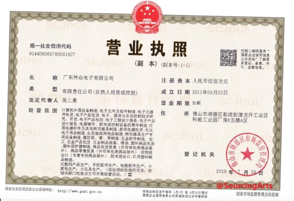 C:\运营\Blog\制造商和贸易商\China business license.jpgChina business license