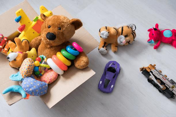 C:运营Blog产业带china toys manufacturers.pngchina toys manufacturers