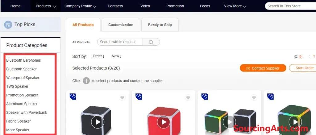 C:\运营\Blog\制造商和贸易商\product range of alibaba suppliers.jpgproduct range of alibaba suppliers