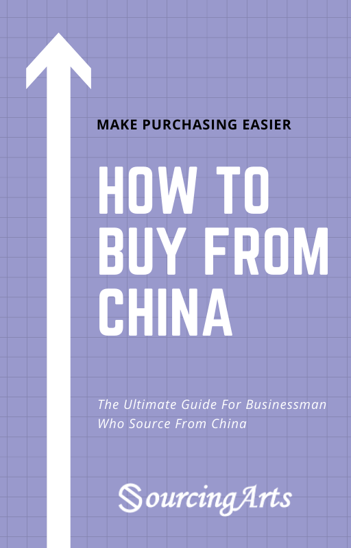how to buy from china