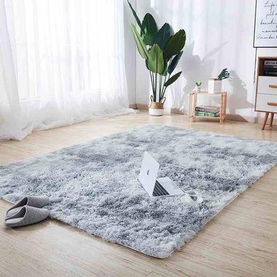 Carpet manufacturers list