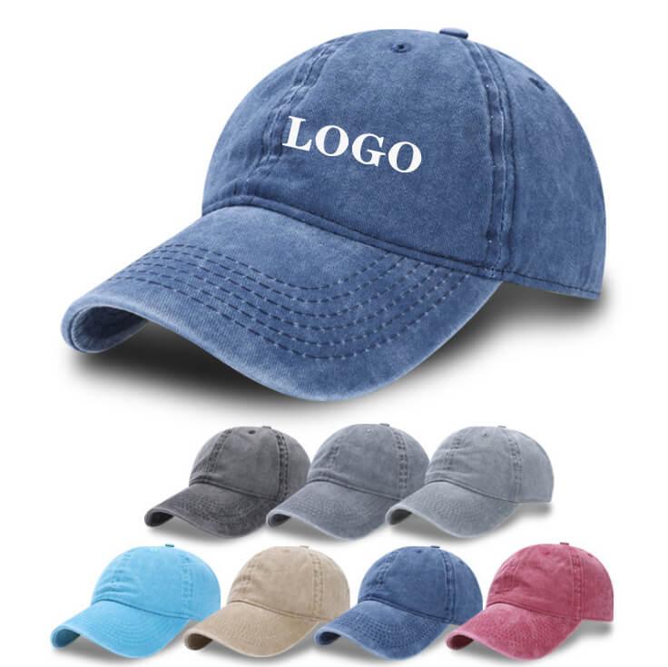 Men Hats And Caps Basebal manufacturers list