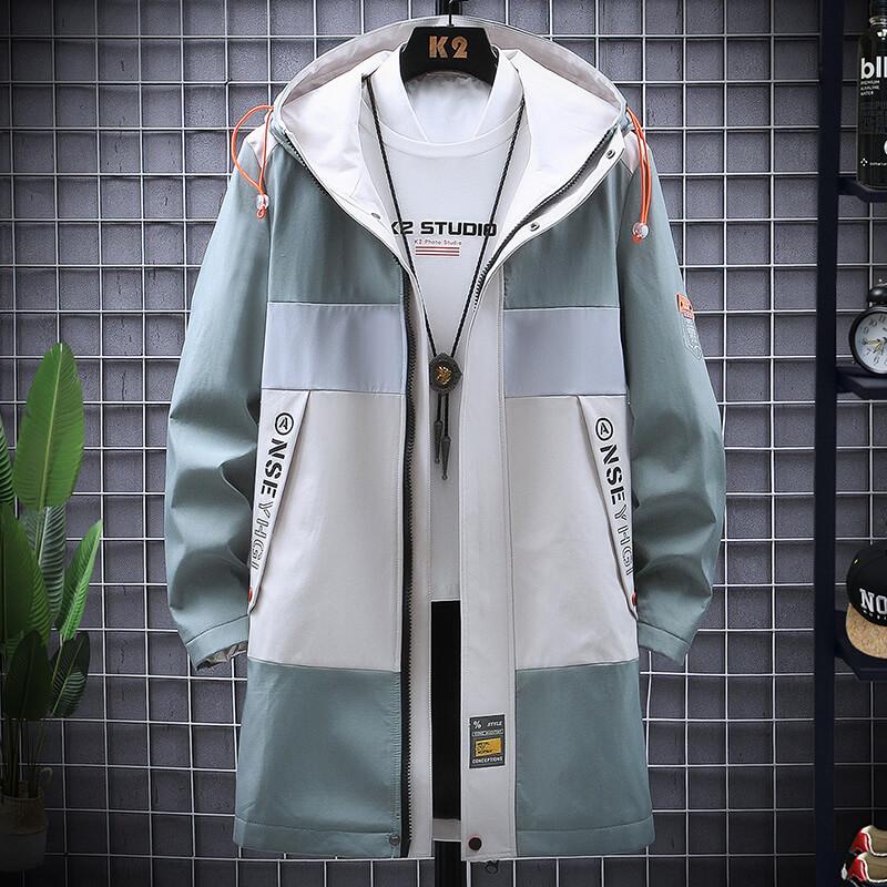 Men's Coats manufacturers list