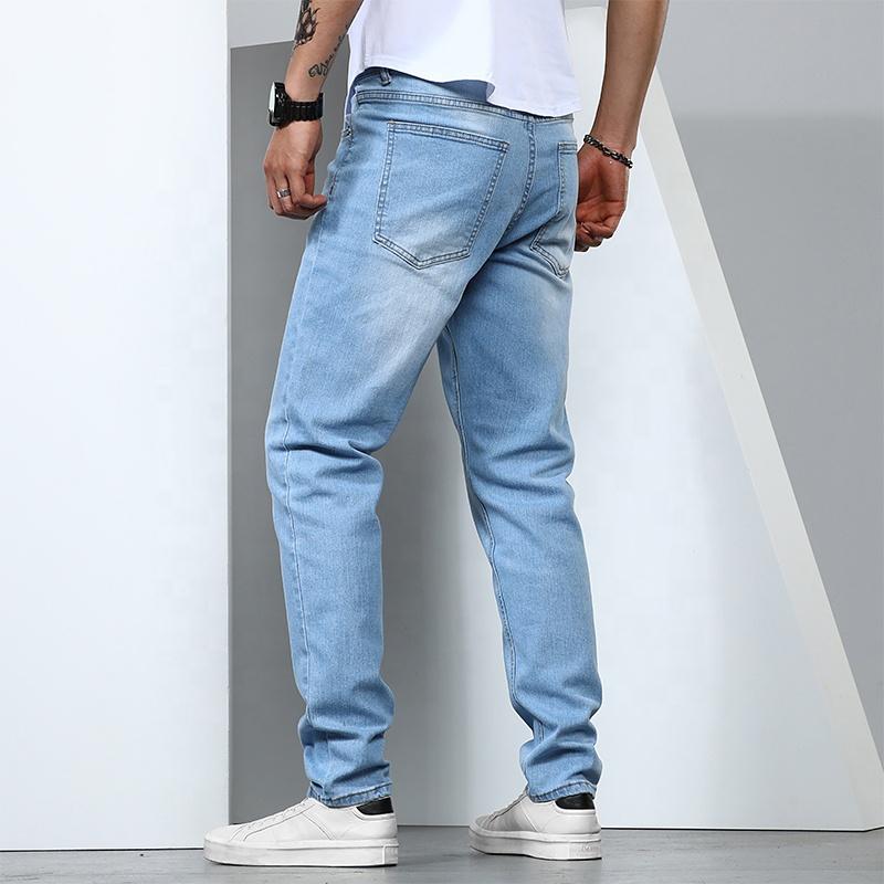 Men's Jean manufacturers list