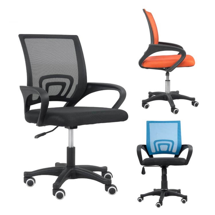 Office Chair manufacturers list