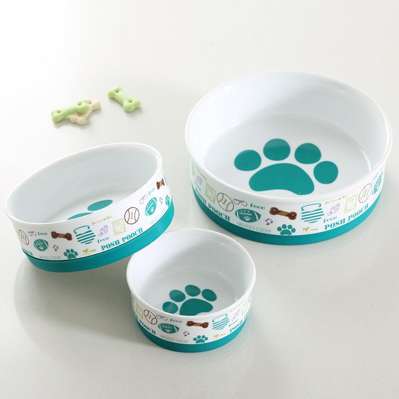Pet Bowl manufacturers list