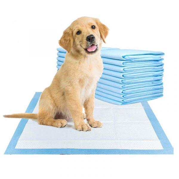 Pet Pad manufacturers list