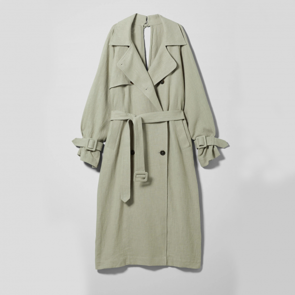 Womens Coats manufacturers list