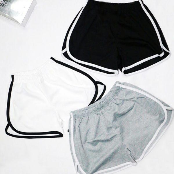 Womens Shorts manufacturers list