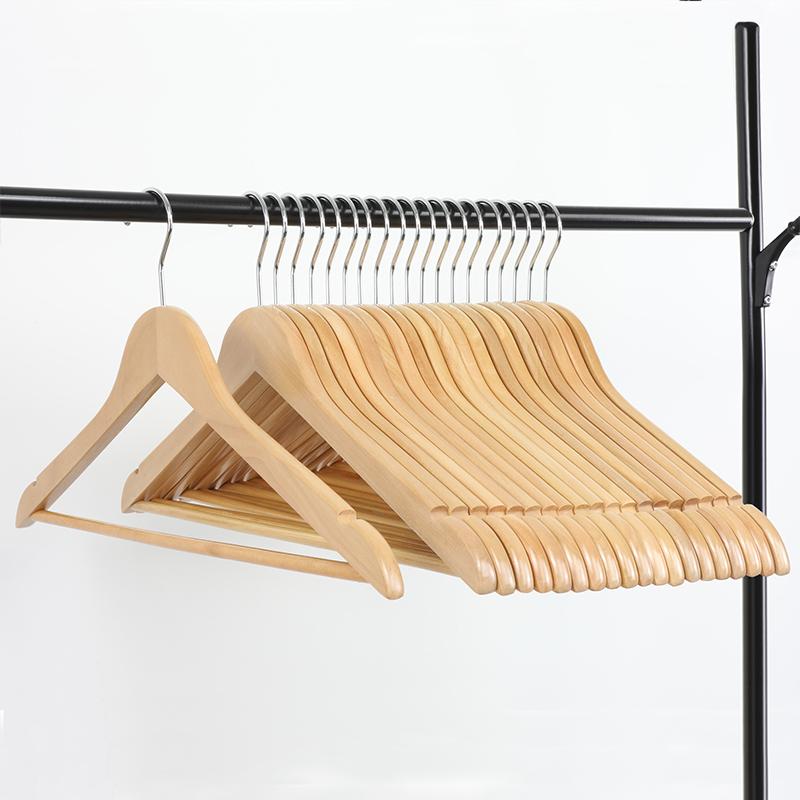 Wooden Hanger manufacturers list