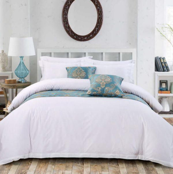 beding set manufacturers list
