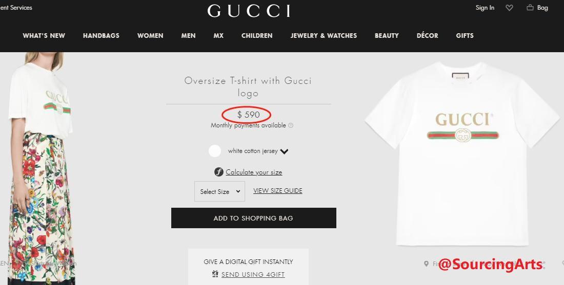 C:\运营\Blog\Replica\China replica clothes wholesale.jpgChina replica clothes wholesale