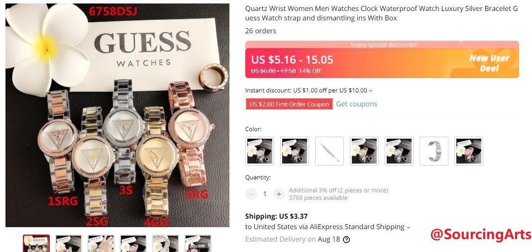 C:\运营\Blog\Replica\china replica watches.jpgchina replica watches