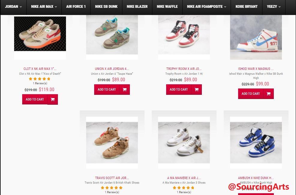 C:\运营\Blog\Replica\China replica wholesale websites.jpgChina replica wholesale websites