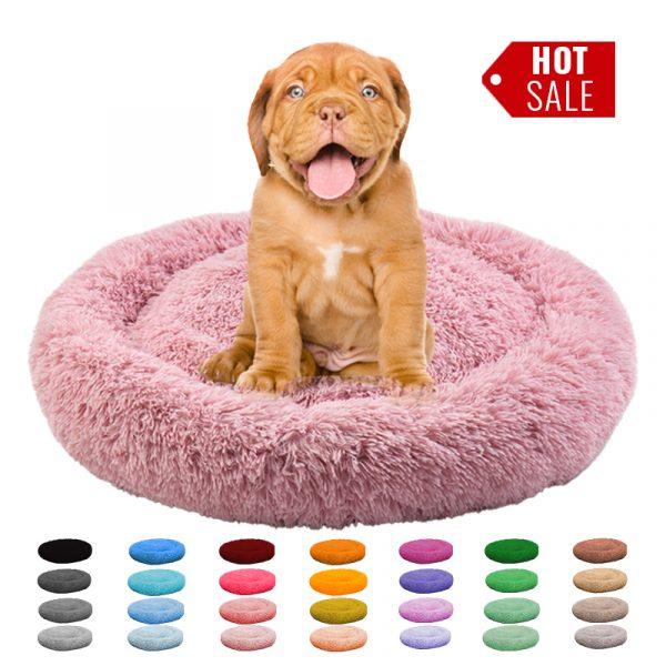 pet bed manufacturers list
