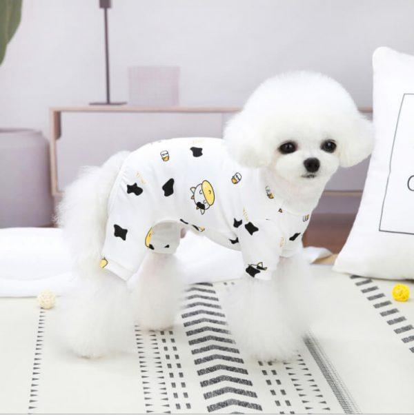 pet clothes manufacturers list