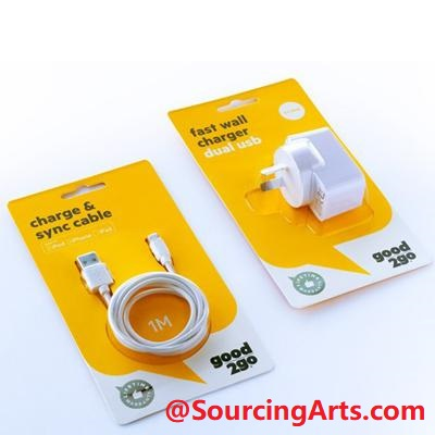 C:\运营\Blog\节约运费\data cable blister card package.jpgdata cable blister card package