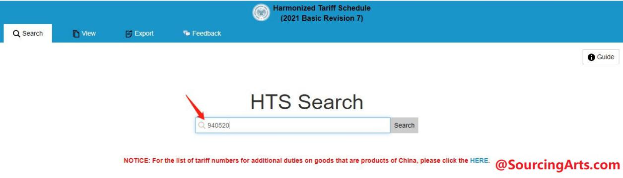 C:\运营\Blog\美国关税\how to check product HTS code.jpghow to check product HTS code