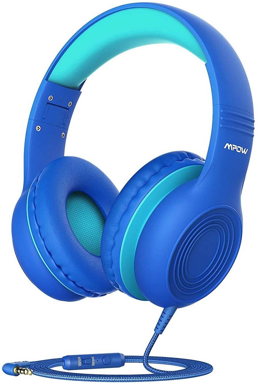 C:\运营\Blog\MOQ\Pc earphones.jpgPc earphones