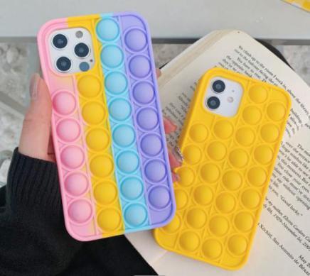 C:\运营\Blog\MOQ\Popping it phone case.jpgPopping it phone case