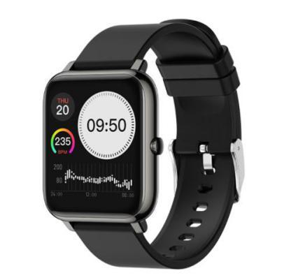 C:\运营\Blog\MOQ\Smart watch.jpgSmart watch