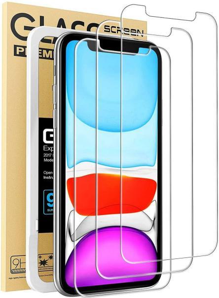 C:\运营\Blog\MOQ\Tempered Glass Film.jpgTempered Glass Film