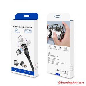 C:\运营\Blog\节约运费\USB cable with color box package.jpgUSB cable with color box package