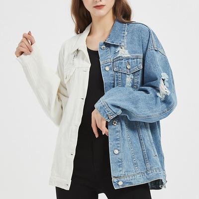 women jackets manufacturer